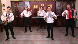 Florin Alecsa-Mama mea icoana sfanta(cover)