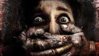 Horror Screech Sound Effect | HQ AUDIO