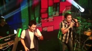 Cachaça com Limão - DVD - Renan e Rafael - (OFICIAL)