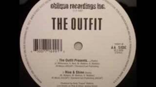 The Outfit - Rise & Shine - Google Chrome.flv