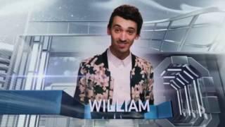 Big Brother Canada Intro's (1-5) HD