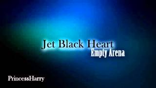 5 Seconds Of Summer - Jet Black Heart Live (Empty Arena)