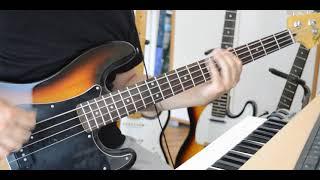 Kleo se, kleo - Snežana Đurišić - cover