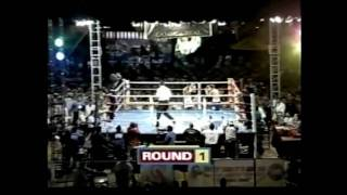 Roman Gonzalez vs Jose Luis Varela Full Fight
