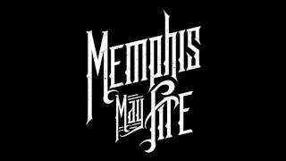Memphis May Fire - Vocal Contest