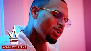 Skye & Chris Brown - Fairytale (Prod. by DJ Khaled)