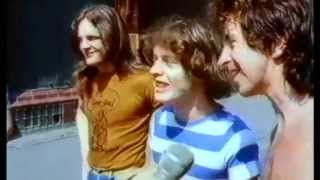 AC/DC: Back in Black Under Review - Introduction (With Early AUS Interview)
