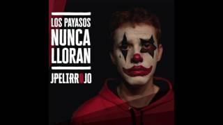 Jpelirrojo - Trás la máscara (Con Porta) [2016]