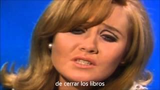 To sir with love - Lulu - español