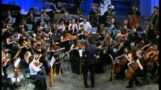 Johann Strauss  Radetsky March, Op. 228.