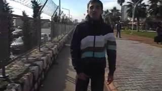 Ömer Ağaç - Hangimiz HakLı Video KLipLi