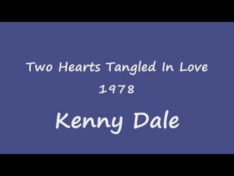 Two Hearts Tangled In Love Kenny Dale 1978 Chords Chordify