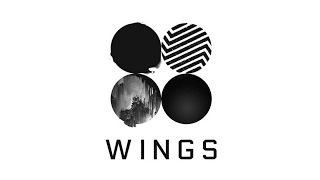 BTS(Bangtan Boys) - Am I Wrong ~Nightcore Ver.~