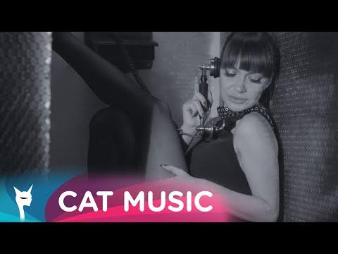 Andreea Antonescu feat. Chriss JustUs - Amanta fidela