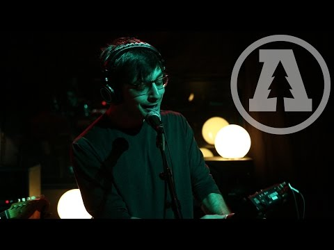 foxing-three-on-a-match-audiotree-live-4-of-6-audiotreetv