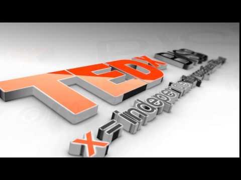 HD animovaná 3D upútavka pre váš projekt aj z hudbou