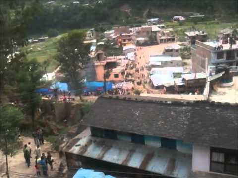 NEPAL-BURTIBANG.mp4