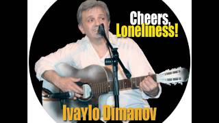 Ивайло Диманов - Покаяние.