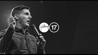 Hillsong Conference 2017 trailer - Craig Groeschel focus