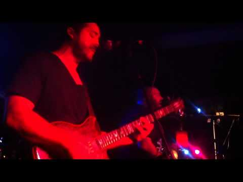 pinback-grey-machine-live-at-plush-tucson-az-05-09-12-derrick-pooyouma