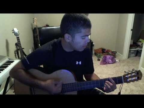 The Wiggles Can you Point Your Fingers and do the Twist (COVER ...