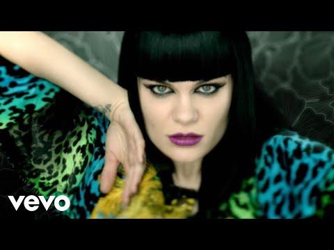 Hot Dancefloor de Dynamo Letra y Video