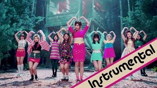 [Official instrumental] TWICE _ SIGNAL