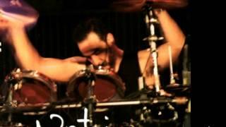 Νότης Σφακιανάκης - Παπαρούνα (Live Ενθύμιον)