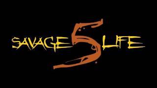Webbie - Who U Wit (From Savage Life 5)
