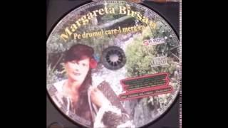 Margareta Birsan Of singuratate amara