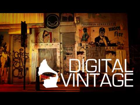 goldroom-only-you-can-show-me-digitalvintagemusic