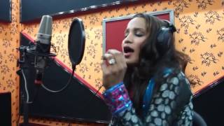 I'm So Lonely Broken Angel   Justin Girls mashup Noor jehan   YouTube