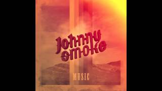 Johnny Smoke - Bounce