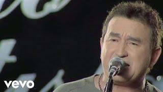 Amado Batista - Venha Até Aqui (Acústico) (Video)
