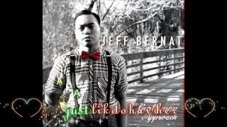 [Lyrics] If you wonder- Jeff Bernat