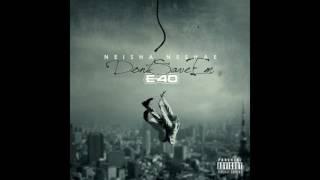 Neisha Neshae - Don't Save Em (Feat. E-40)