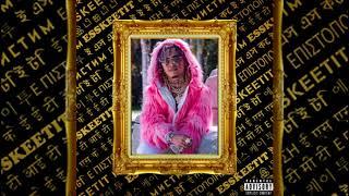 """Lil Pump - """"ESSKEETIT"""" (Instrumental) [BEST ONE]"""