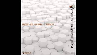 Nicolas Pumm - Indica (Original Mix) (Preview)