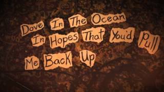 The Ending To This Story - Safe And Sound (Official Lyric Video)