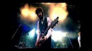 Linkin Park   No More Sorrow Subtitulado Español)