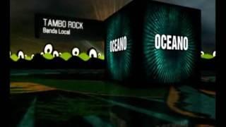 TAMBO ROCK 2010