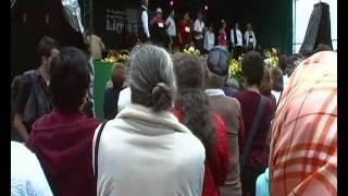 Festa do Despique 2011