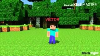 #10 Intro para Victor gamer 123 by CILACAP DNZ