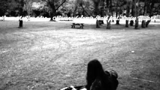 Come As You Are - Nirvana (Samir Obaid feat. Louise Millar) Bossa Nova Cover