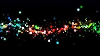 Killigrew - Lights