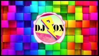 Twenty One Pilots   Stressed Out (DJ FOX Remix)