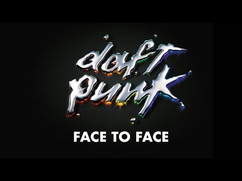 daft-punk-face-to-face-official-audio-daft-punk