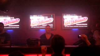 Showtek & Justin Prime feat. Matthew Koma - Cannonball (Earthquake) (KRYDER Remix) [Live @ HALO]