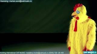 ROA - Sonata In La Minor (Official Video)