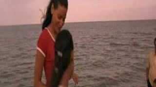 Selena - Cumbia Dance